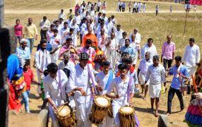 2019-Varanga-Annual-Jathre-Pushpa-Rathotsava-0009