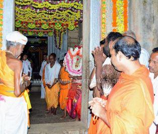 2019-Varanga-Annual-Jathre-Pushpa-Rathotsava-0011