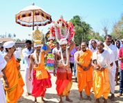 2019-Varanga-Annual-Jathre-Pushpa-Rathotsava-0013