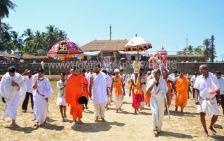 2019-Varanga-Annual-Jathre-Pushpa-Rathotsava-0015