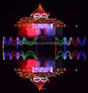 2019-Varanga-Annual-Jathre-Pushpa-Rathotsava-0026
