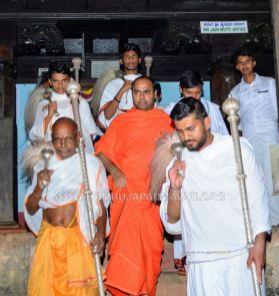 2019-Varanga-Annual-Jathre-Pushpa-Rathotsava-0029