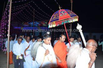 2019-Varanga-Annual-Jathre-Pushpa-Rathotsava-0030
