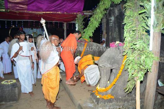 2019-Varanga-Annual-Jathre-Pushpa-Rathotsava-0035