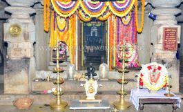 2019-Varanga-Annual-Jathre-Pushpa-Rathotsava-0037