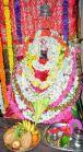 2019-Varanga-Annual-Jathre-Pushpa-Rathotsava-0039