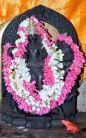 2019-Varanga-Annual-Jathre-Pushpa-Rathotsava-0041