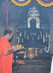 2019-Varanga-Annual-Jathre-Pushpa-Rathotsava-0043