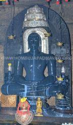 2019-Varanga-Annual-Jathre-Pushpa-Rathotsava-0044