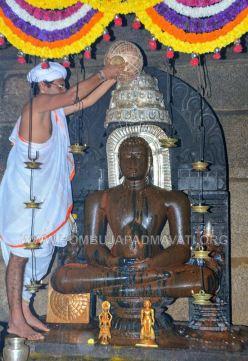 2019-Varanga-Annual-Jathre-Pushpa-Rathotsava-0045