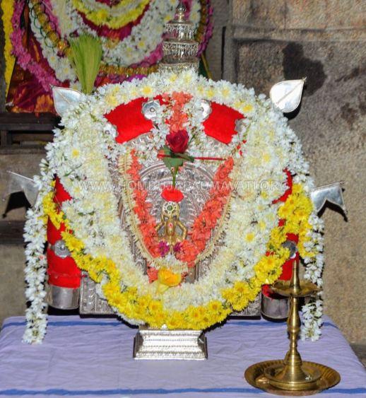 2019-Varanga-Annual-Jathre-Pushpa-Rathotsava-0047
