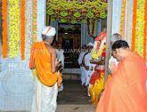 2019-Varanga-Annual-Jathre-Pushpa-Rathotsava-0048
