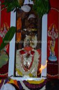 2019-Varanga-Annual-Jathre-Pushpa-Rathotsava-0055
