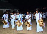 2019-Varanga-Annual-Jathre-Pushpa-Rathotsava-0057