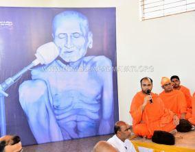 Acharya-Shanthisagar-Maharaj-Diksha-Shatamanotsava-National-Level-Meeting-Humcha-Hombuja-Jain-Math-0010