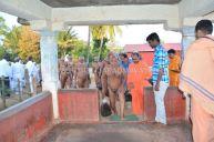 Acharya-Vardhamansagarji-Maharaj-Hombuja-Jain-Temples-Darshan-0018