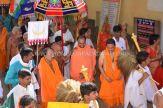 Acharya-Vardhamansagarji-Maharaj-Muni-Sangh-Hombuja-Jain-Math-Mangala-Pravesha-0024