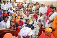 Hombuja-Humcha-Jain-Math-2019-Maha-Rathotsava-0007