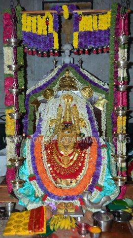 Hombuja-Humcha-Jain-Math-2019-Maha-Rathotsava-0009-Goddess-Padmavati