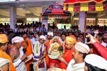 Hombuja-Humcha-Jain-Math-2019-Maha-Rathotsava-0012