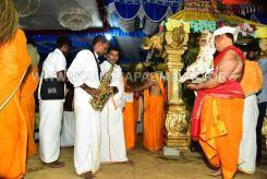 Hombuja-Humcha-Jain-Math-2019-Maha-Rathotsava-Ashtavadhana-Seva-to-Goddess-Padmavati-0008