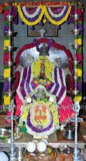 Hombuja-Humcha-Jain-Math-2019-Rathotsava-Dhwaja-0007