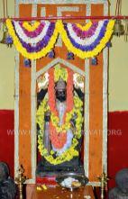 Hombuja-Humcha-Jain-Math-2019-Rathotsava-Dhwaja-0008