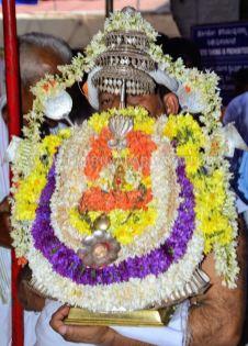 Hombuja-Humcha-Jain-Math-2019-Rathotsava-Dhwaja-0011