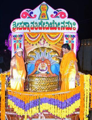 Hombuja-Humcha-Jain-Math-2019-Rathotsava-Nagavahanotsava-0005