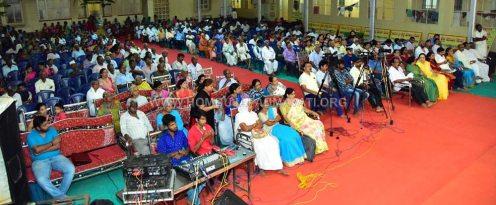 Hombuja-Humcha-Jain-Math-2019-Rathotsava-Religious-Gathering-Dharmika-Sabhe-0003