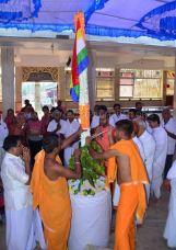 Hombuja-Jain-Math-Acharya-Shanthisagar-Diksha-Centenary-Day-01-0006