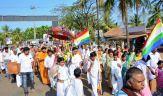 Hombuja-Jain-Math-Acharya-Shanthisagar-Diksha-Centenary-Day-01-0008