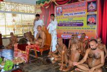 Hombuja-Jain-Math-Acharya-Shanthisagar-Diksha-Centenary-Day-01-0012