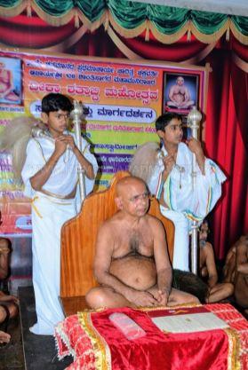Hombuja-Jain-Math-Acharya-Shanthisagar-Diksha-Centenary-Day-01-0013