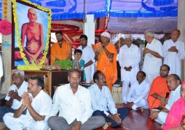 Hombuja-Jain-Math-Acharya-Shanthisagar-Diksha-Centenary-Day-01-0014