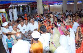 Hombuja-Jain-Math-Acharya-Shanthisagar-Diksha-Centenary-Day-01-0016