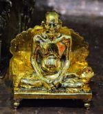 Hombuja-Jain-Math-Acharya-Shanthisagar-Diksha-Centenary-Day-01-0020