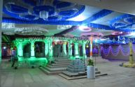 Sri-Kshetra-Hombuja-Humcha-Jain-Math-Rathayatra-2019-Lighting-0004