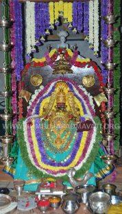Humcha-Hombuja-Digambar-Jain-Math-Ugdi-Special-Pooja-0005