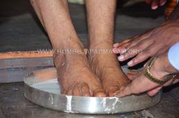 Humcha-Hombuja-Digambar-Jain-Math-Ugdi-Special-Pooja-0010
