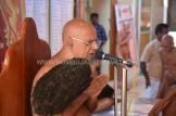Humcha-Hombuja-Digambar-Jain-Math-Ugdi-Special-Pooja-0011