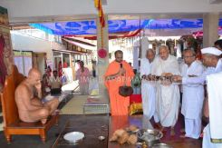 Humcha-Hombuja-Digambar-Jain-Math-Ugdi-Special-Pooja-0015