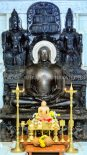 Humcha-Hombuja-Jain-Math-Mahavir-Jayanthi-Janmakalyana-2019-0001