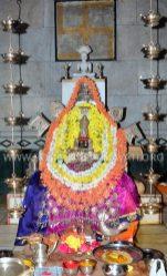 Humcha-Hombuja-Jain-Math-Mahavir-Jayanthi-Janmakalyana-2019-0002