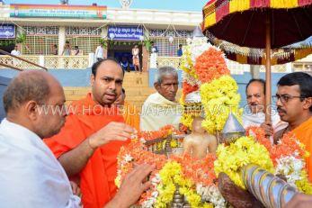 Humcha-Hombuja-Jain-Math-Mahavir-Jayanthi-Janmakalyana-2019-0005