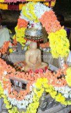 Humcha-Hombuja-Jain-Math-Mahavir-Jayanthi-Janmakalyana-2019-0006