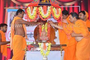 Humcha-Hombuja-Jain-Math-Mahavir-Jayanthi-Janmakalyana-2019-0015