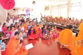 Humcha-Hombuja-Jain-Math-Mahavir-Jayanthi-Janmakalyana-2019-0021