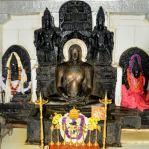 Hombuja-Humcha-Jain-Math-Akshaya-Trithiya-2019-0001