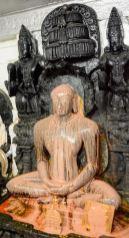 Hombuja-Humcha-Jain-Math-Akshaya-Trithiya-2019-0002
